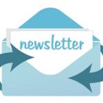newsletter investimenti arte